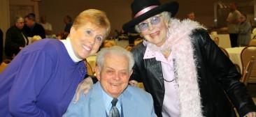 Celebrating Life in Hospice