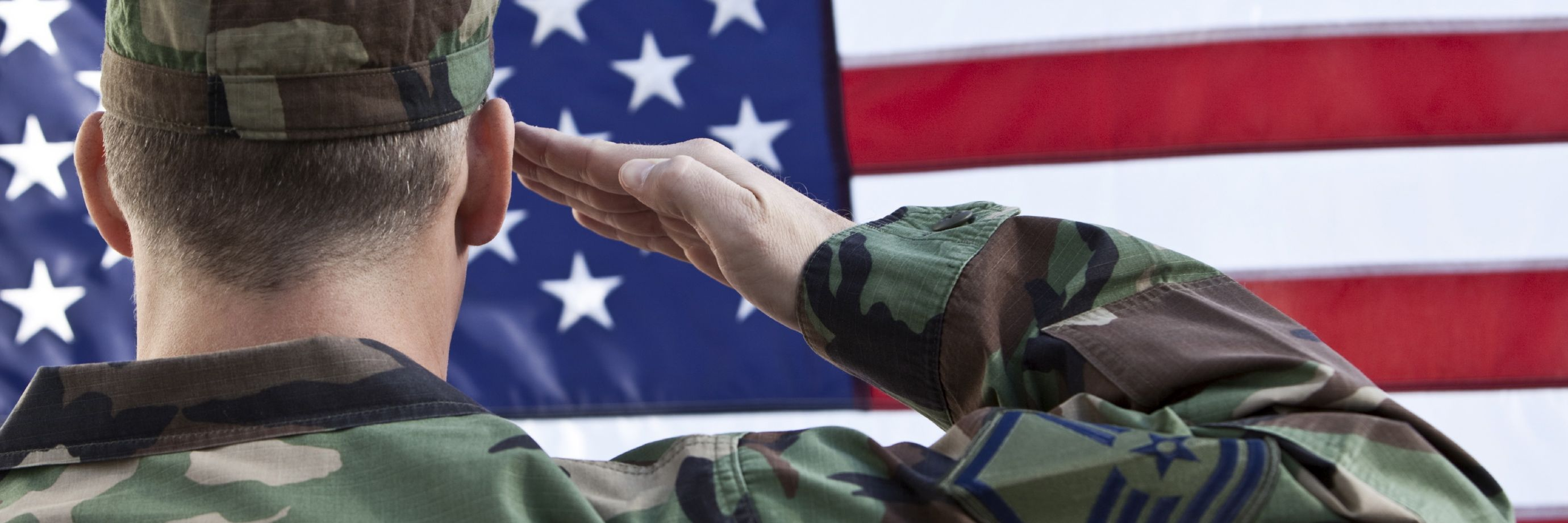 soldiers past and present america honor our veterans essay When is the right time to honor our military heroes for hundreds of years our military troops have sacrificed their lives for america's freedom.