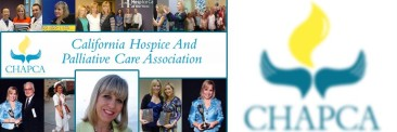 Hospice Innovator Voted to CHAPCA Board of Directors